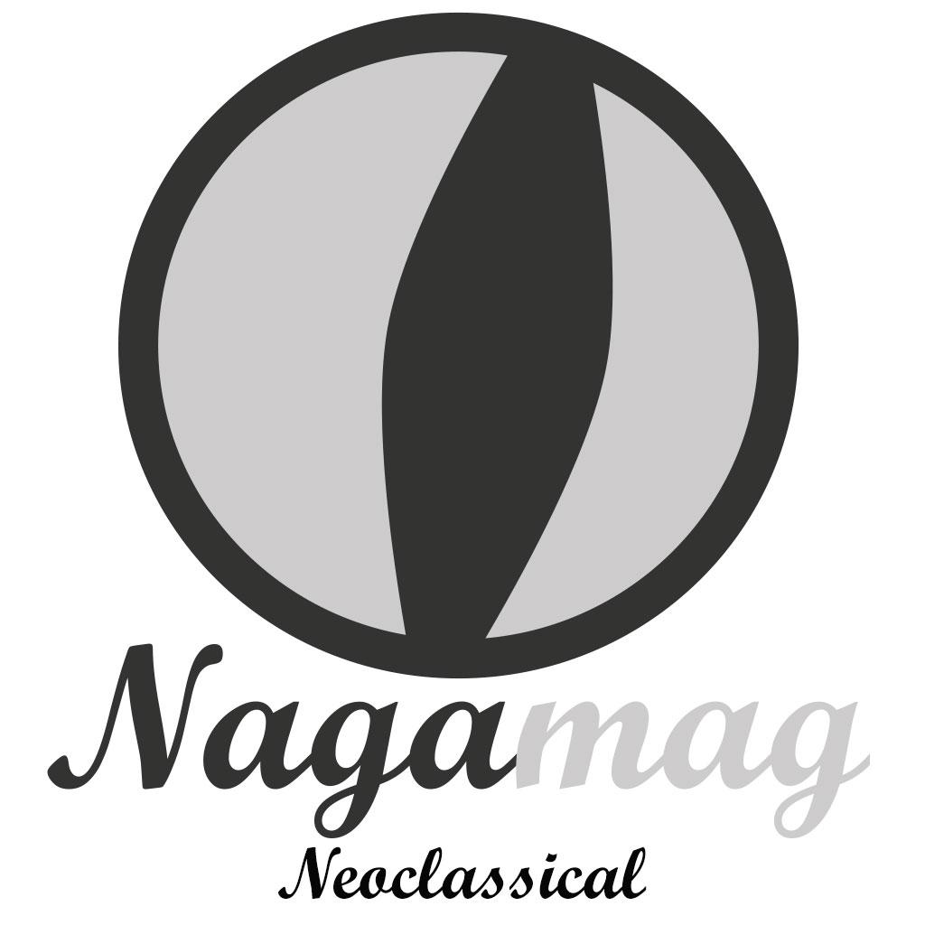 Nagamag Neoclassical Genre