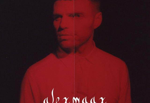 alexmaax - Bets Off (Spotify)