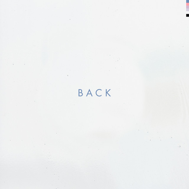 Amoa – Back (Spotify)