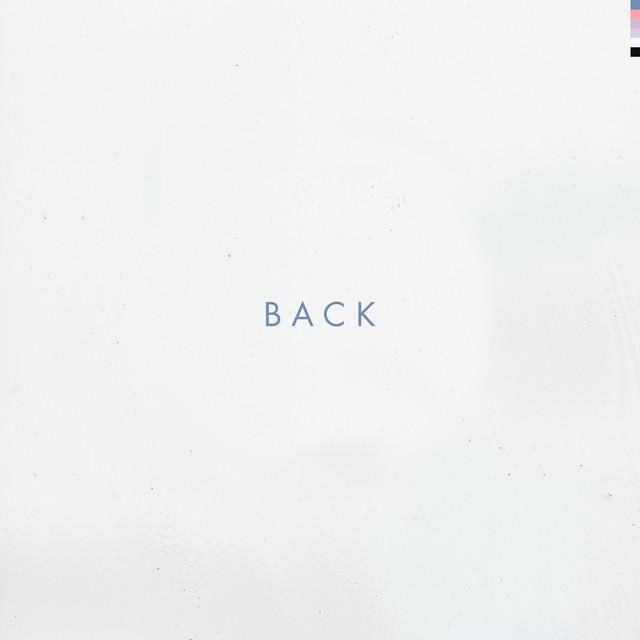 Amoa – Back (Spotify)