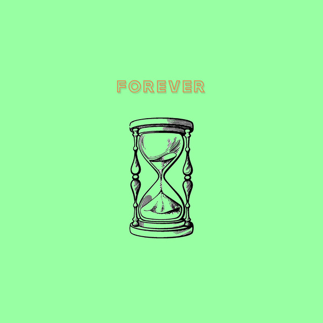 Austin Miles – Forever (Spotify)