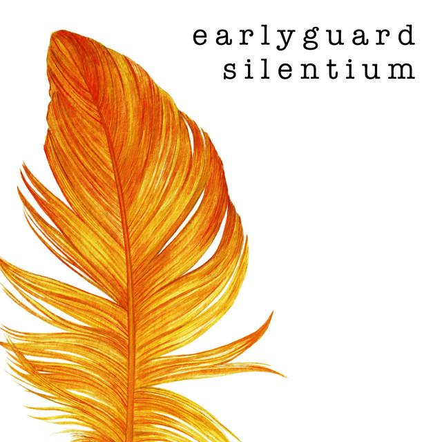 Earlyguard – Silentium (Spotify)