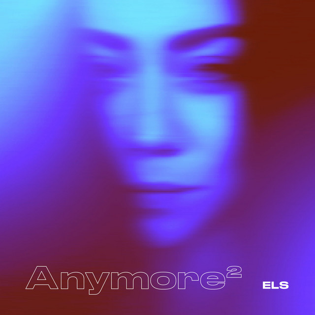 Every Living Soul, Julia Ross – Anymore (Unplugged) (Spotify)