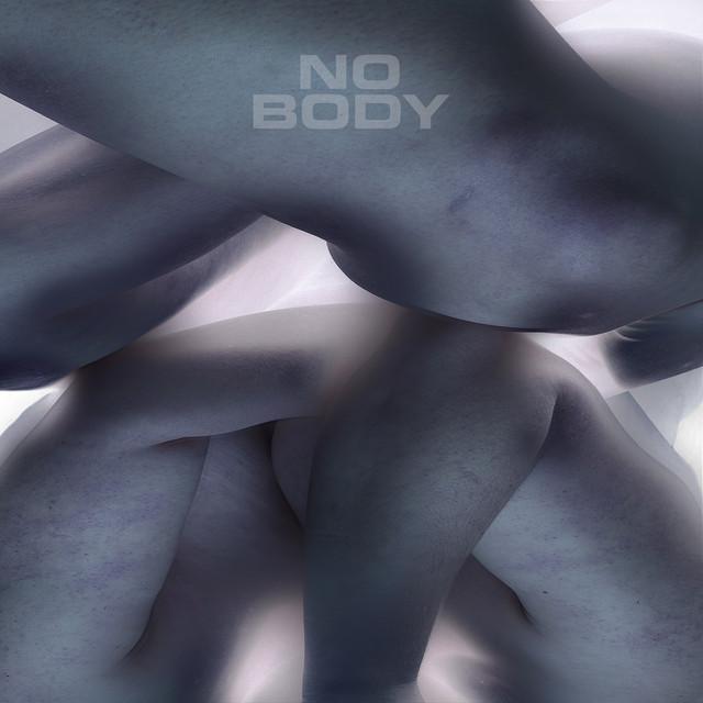 Giudi – Nobody (Spotify)