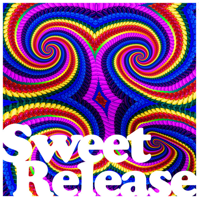 Harry Nathan – Sweet Release (Spotify)