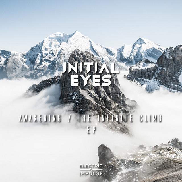Initial Eyes – Awakening – Extended Mix (Spotify)