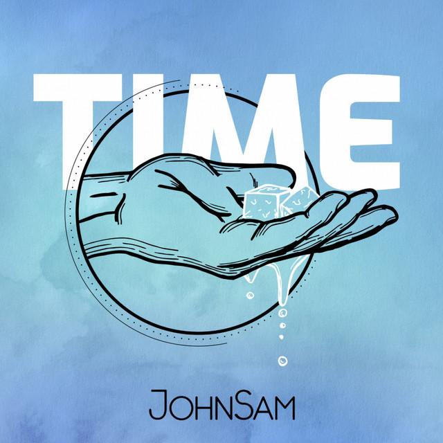 JohnSam – Time (Spotify)