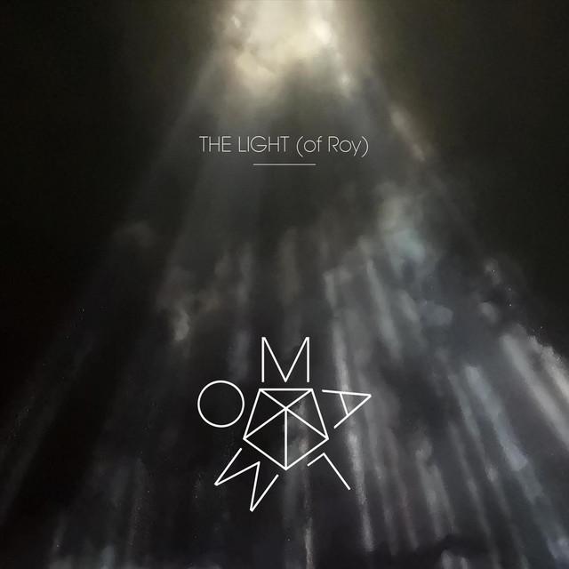 Malmo, Cadence XYZ – The Light (Of Roy) (Spotify)