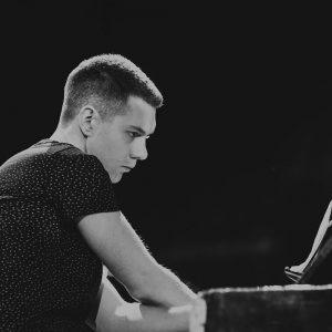 Matt Stewart-Evans interview on Nagamag Music Magazine