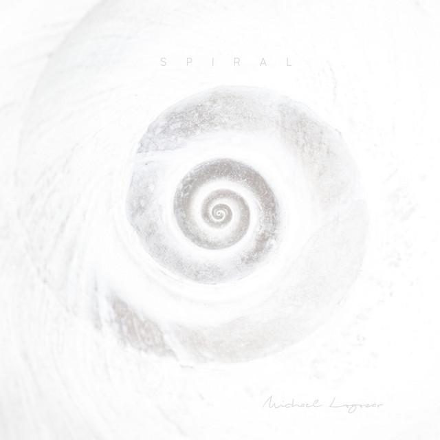 Michael Logozar – Spiral (Spotify)