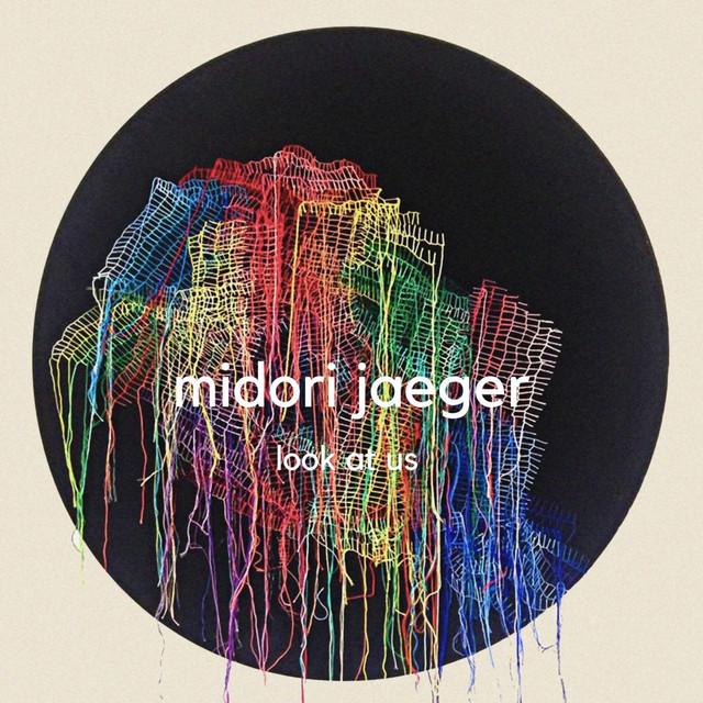 midori jaeger – Forest (Spotify)