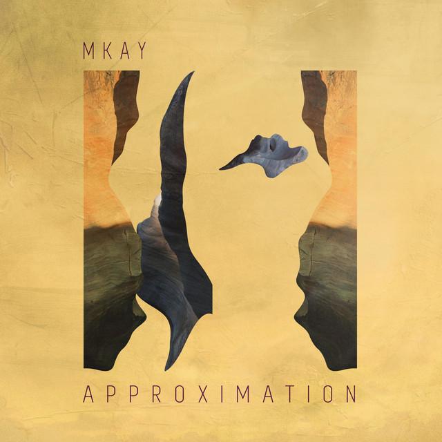 Mkay – Suomi (Spotify)