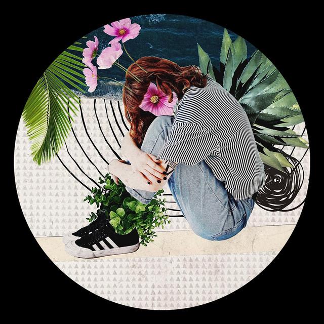 MYLAMINE – Llyca (Spotify)