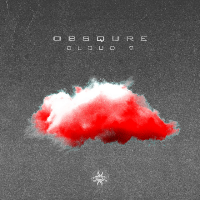 Obsqure – Cloud 9 (Spotify)