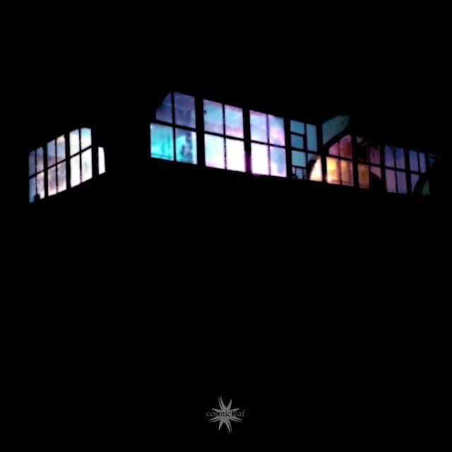 Sulkdrugs, Sundrugs, Sulk – Love Means Zero (Spotify)