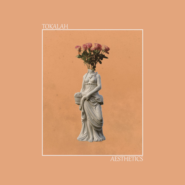 Tokalah – Without Your Memory (Spotify)