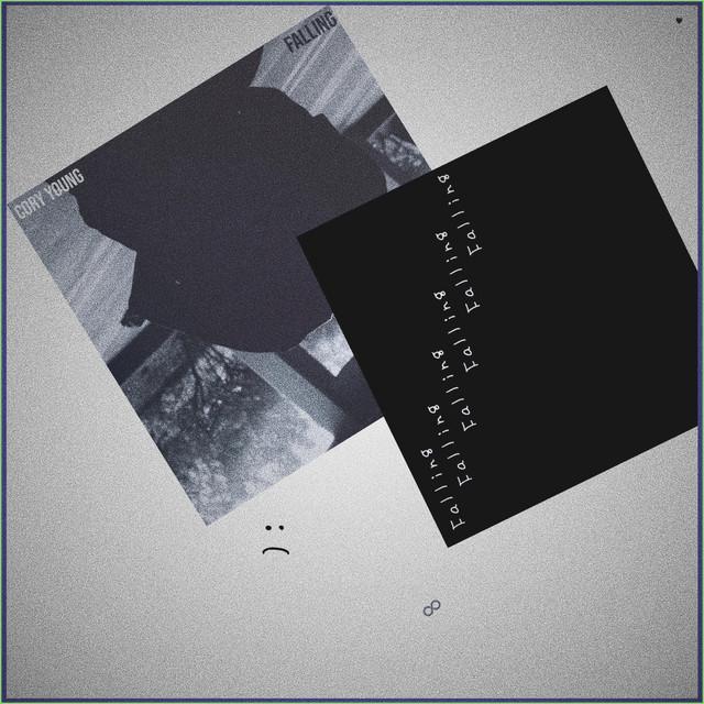 Cory Young – Falling (Spotify)