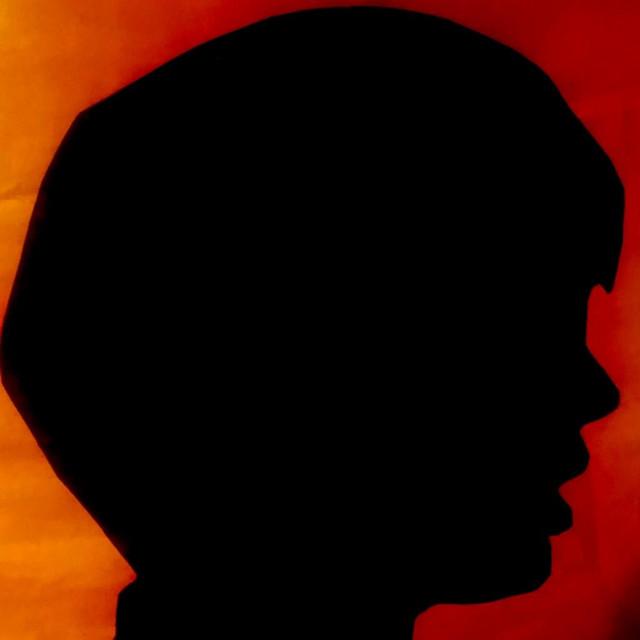 Diarmuid J Kennedy – Timber Boy (Spotify)