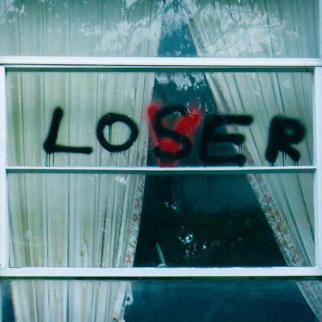 Hank Compton – Loser (Spotify)