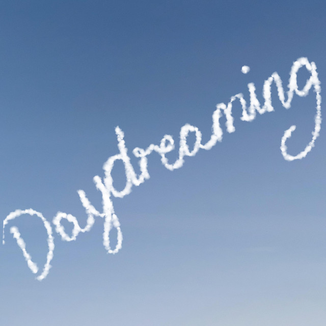 Jay Marwaha – Daydreaming (Spotify)