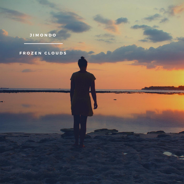 Jimondo – Former Nights (Spotify)