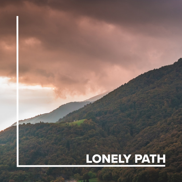 Markus Brückner – Lonely Path (Spotify)