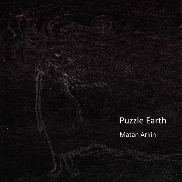 Matan Arkin – Puzzle Earth (Spotify)