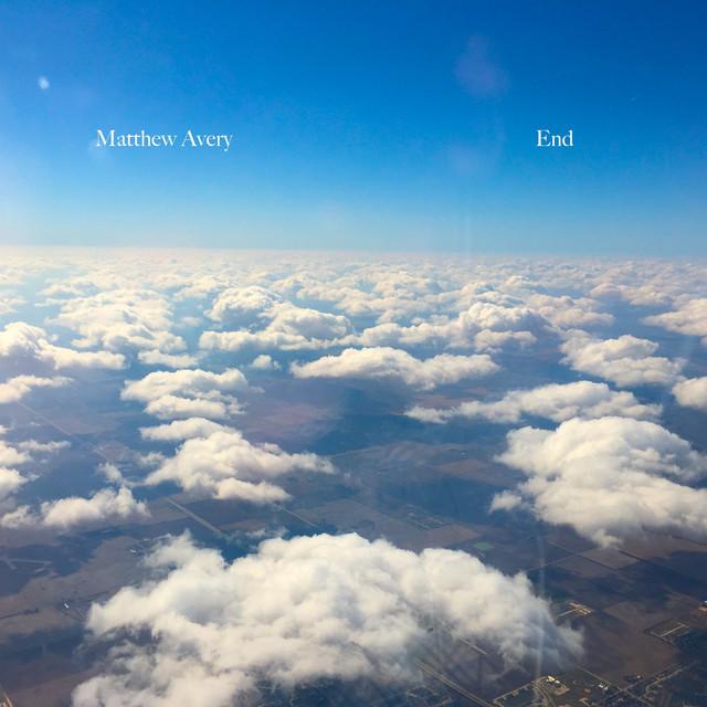 Matthew Avery