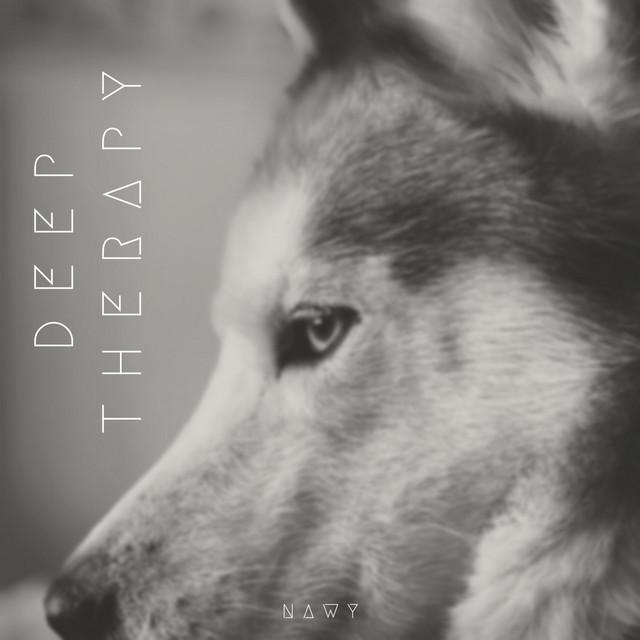 Nawy – Deep Therapy (Spotify)