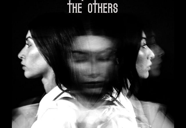 Neeq Serene - The Others (Spotify) Nagamag
