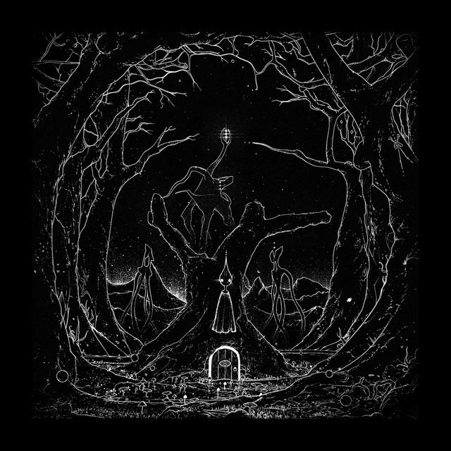 RefraQ – Necromancer (Spotify)