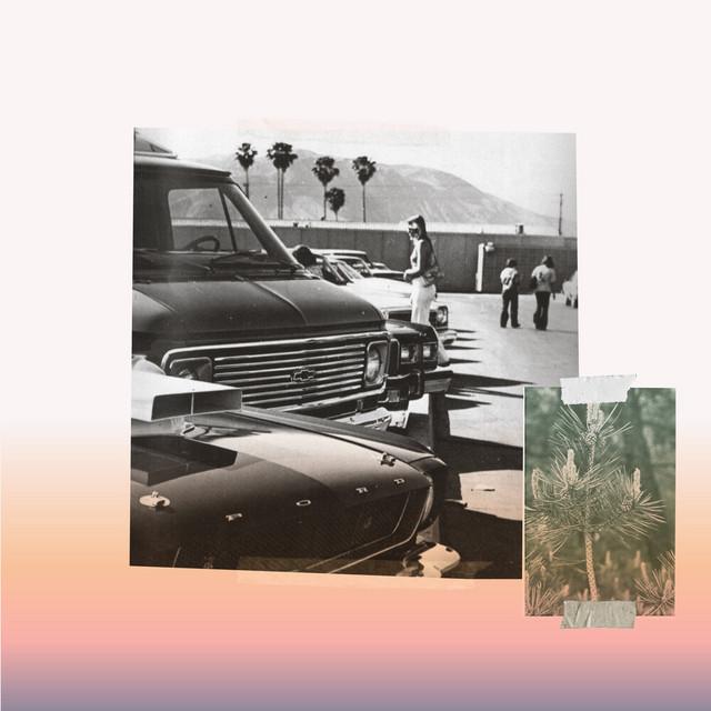 r e i s h i 生活 – chaga (Spotify)