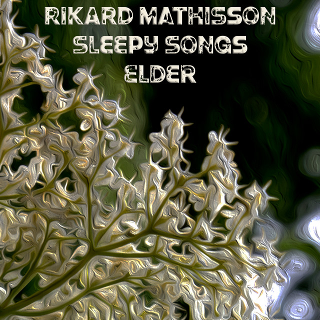 Sleepy Songs