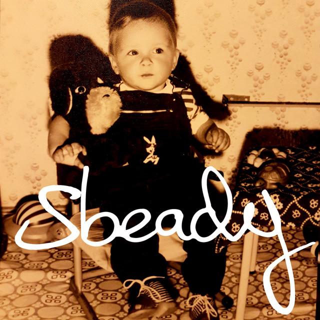 Sbeady – Daydreams (Spotify)