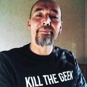 Sigesmundsen Interview on Nagamag.com