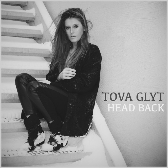 Tova Glyt – Head Back (Spotify)
