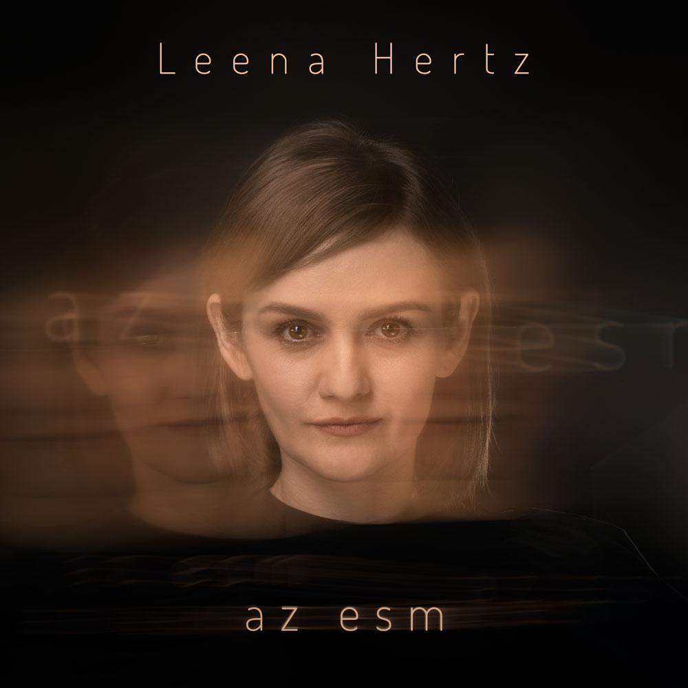 Leena Hertz Interview on Nagamag