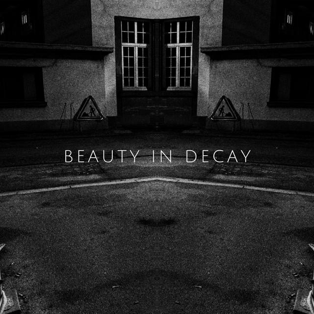 Belzifer, Liset Alea – Beauty in Decay (Spotify)