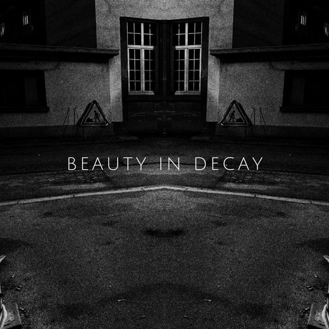 Belzifer, Liset Alea – Beauty in Decay (Spotify)