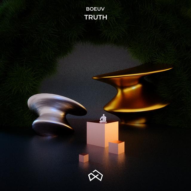 Boeuv – Truth (Spotify)