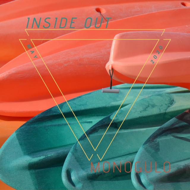 monogulo – Inside Out (Spotify)