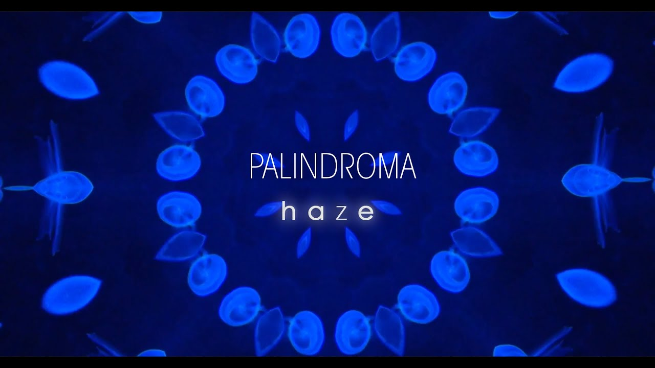 Palindroma – Haze (Video)