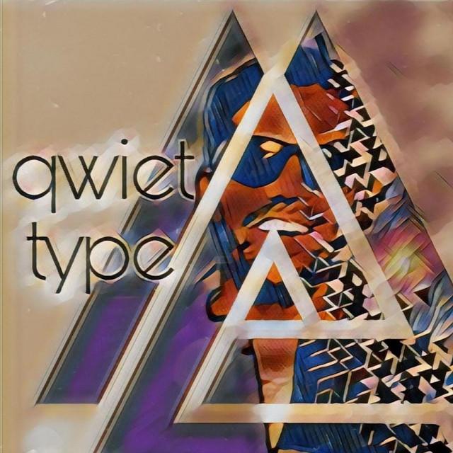 Qwiet Type – Shakedown (Spotify)