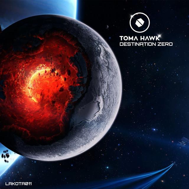 Toma Hawk, Dr.Acid – Destination Zero (Spotify)
