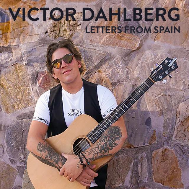 Victor Dahlberg – Tipsy (Spotify)