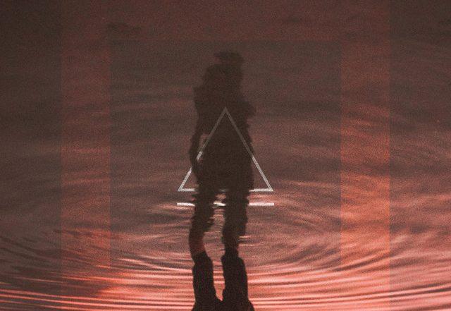 Align, Jenni Potts - Reflections (Spotify)