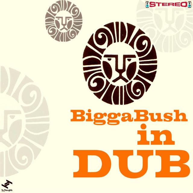 Biggabush – Don in Studio One (Spotify)