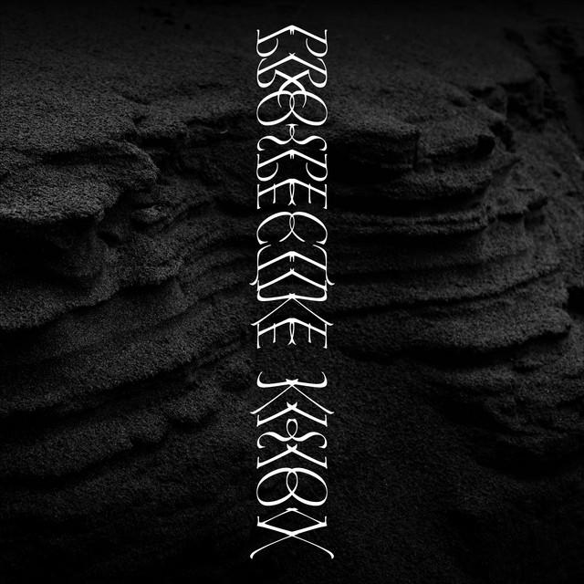 Innellea – Wood & Stones (Spotify)