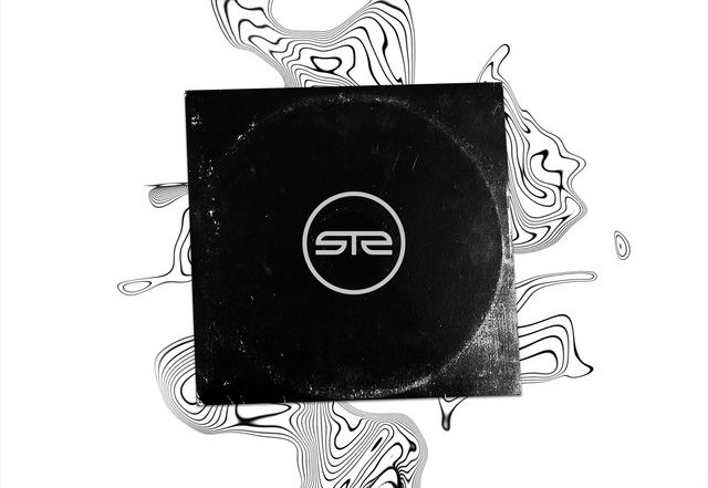 Pheeler - Echoes (Spotify)