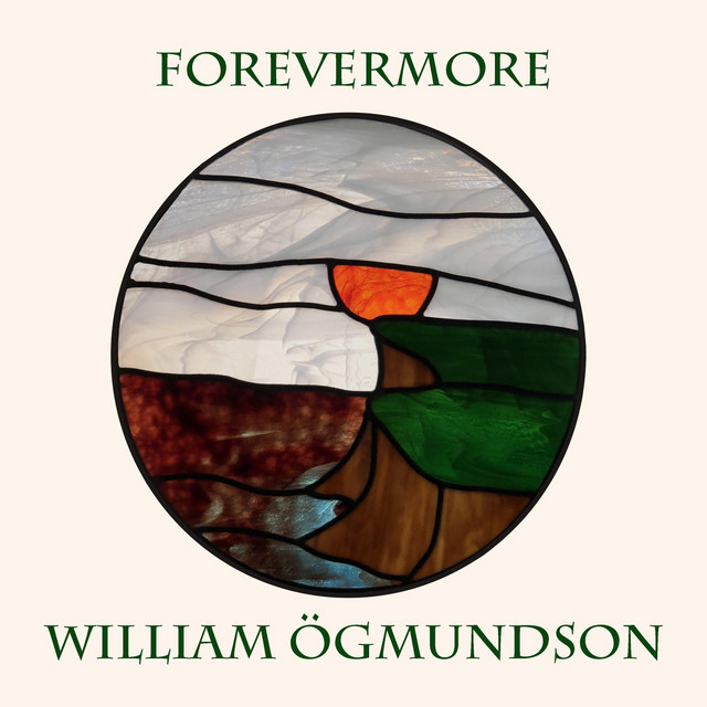 William Ogmundson – Insomnia (Spotify)
